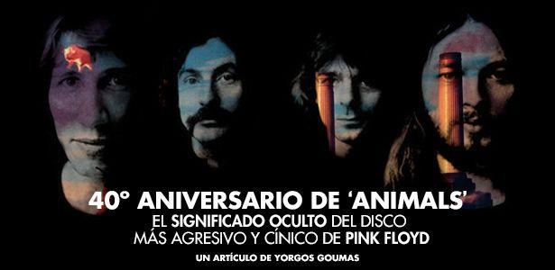 portada-animals-web-pink-floyd-ok