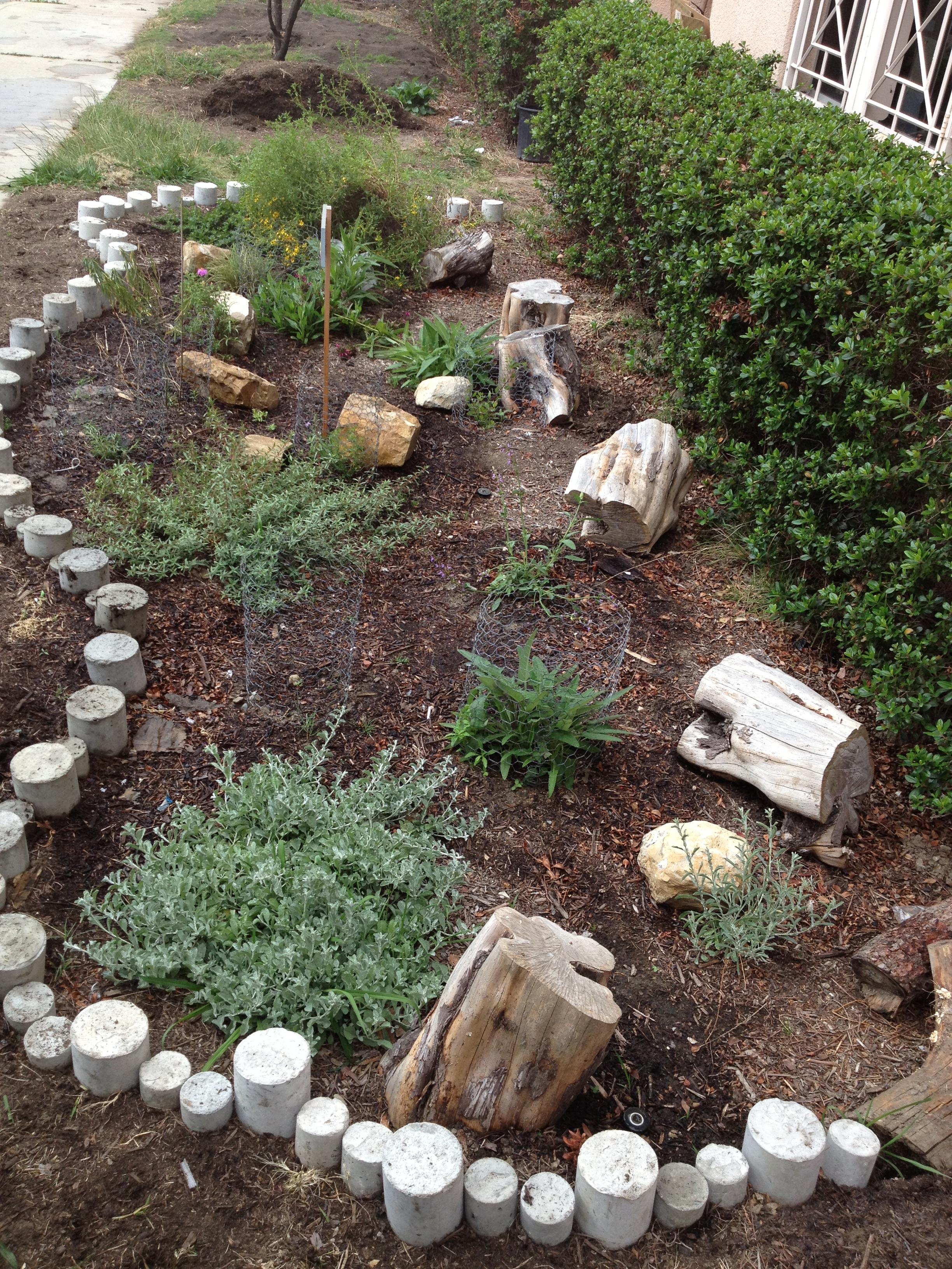 Garden Design Garden Design With School Garden Marius Dirty