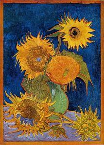 640px-Six_Sunflowers_1888