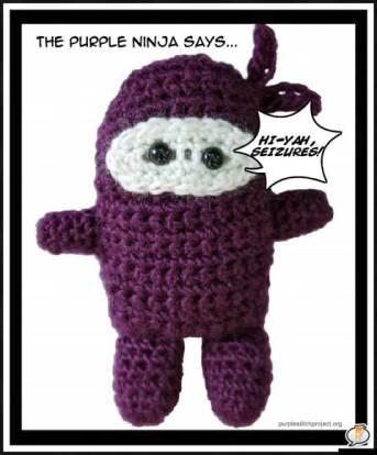 Purple-Ninja-Speaks