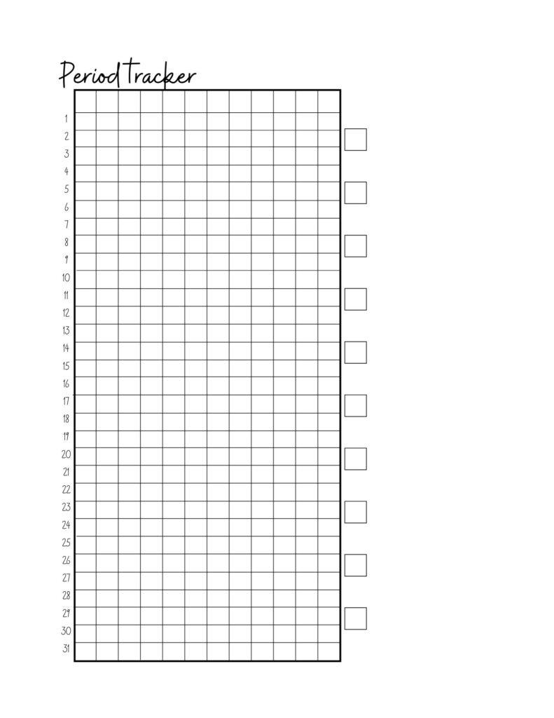 period-tracker-printable-pdf