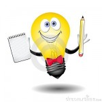 idea-lightbulb-guy-5097503