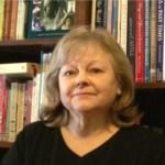 Annette-Briggs