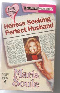 heiresspaperbackcover