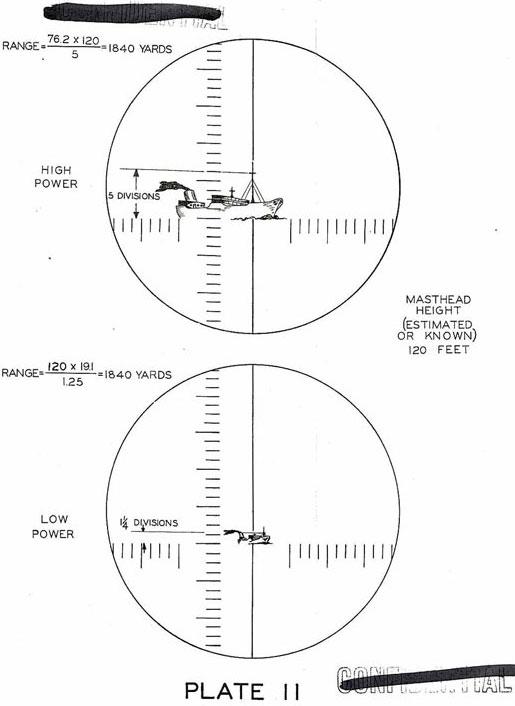 Submarine Torpedo Fire Control Manual
