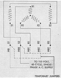 Auto Meter Tach Wiring Schematic Auto Meter Tach