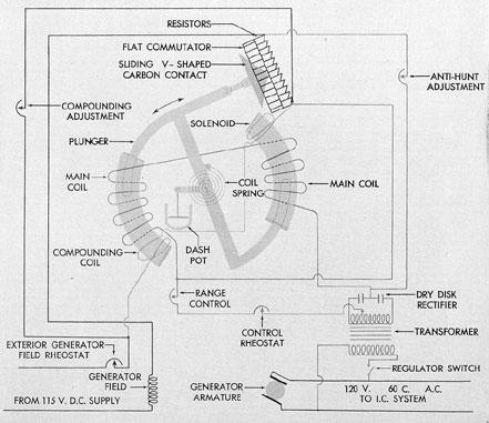 Rj45 Wiring Diagram Doc Networking Wiring Diagram Wiring