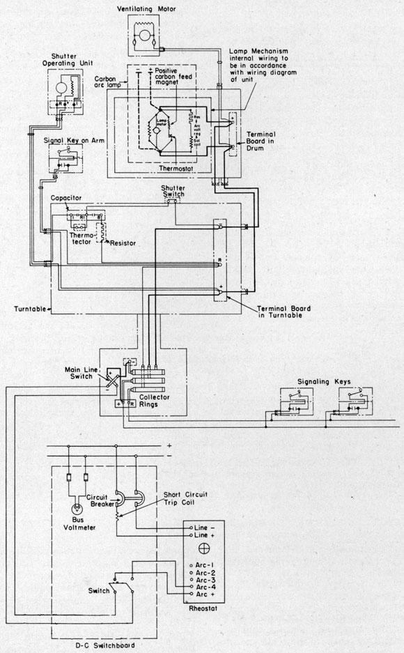 Pedestal Fan Motor Wiring Diagram : 33 Wiring Diagram