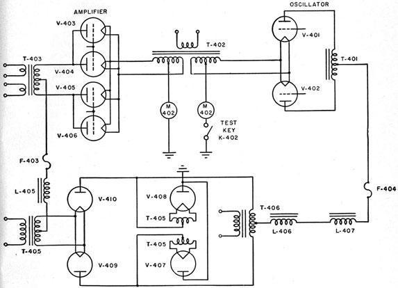 Sonar System Wiring Diagram : 27 Wiring Diagram Images