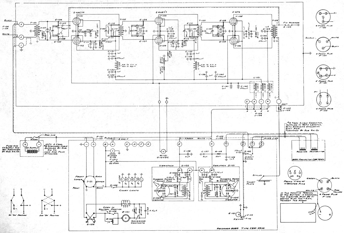 hight resolution of sonar wiring diagrams