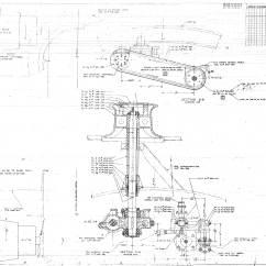Scuba Gear Diagram Generac Portable Generator Parts Uss Pampanito Drawings