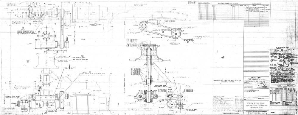 medium resolution of distilling system piping diagram forward engine room ss381 s5800 68714 5400 09 0256 jpg diving gear bow basic544557alt3 5400 06 0278 jpg