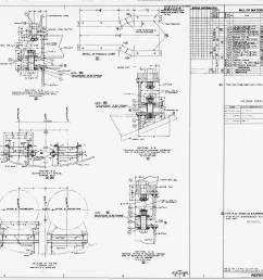 hp air hardie tynes air pipe guards basic390087 32429 11 0052 jpg hp air hardie tynes air piping basic533829 32429 11 0110 jpg [ 6141 x 2884 Pixel ]
