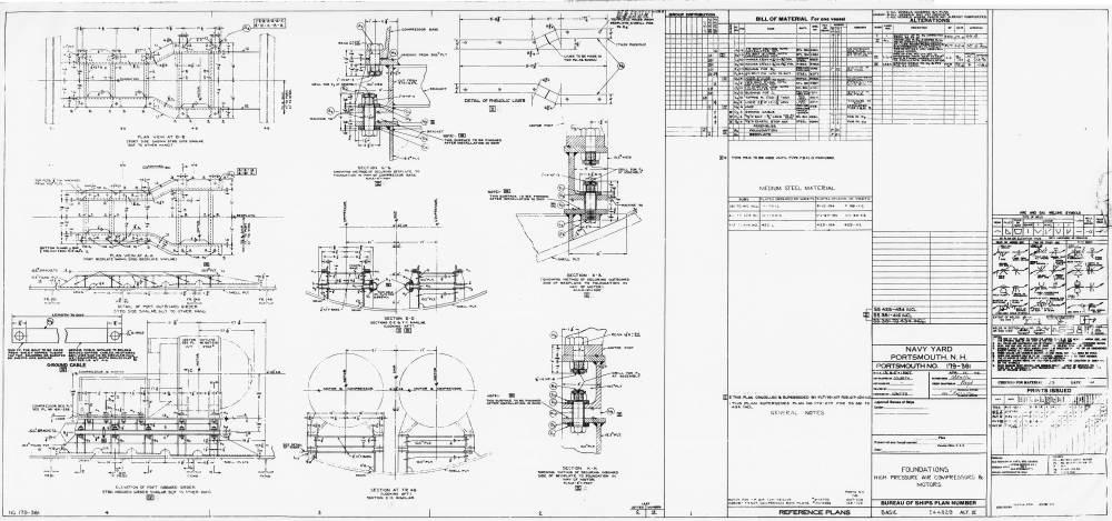 medium resolution of hp air hardie tynes air pipe guards basic390087 32429 11 0052 jpg hp air hardie tynes air piping basic533829 32429 11 0110 jpg