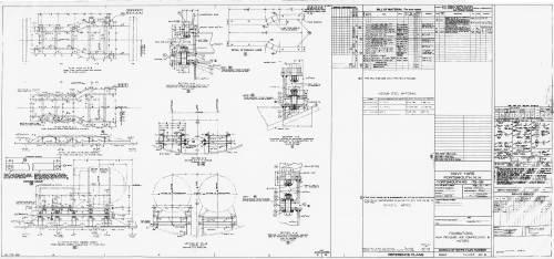 small resolution of hp air hardie tynes air pipe guards basic390087 32429 11 0052 jpg hp air hardie tynes air piping basic533829 32429 11 0110 jpg