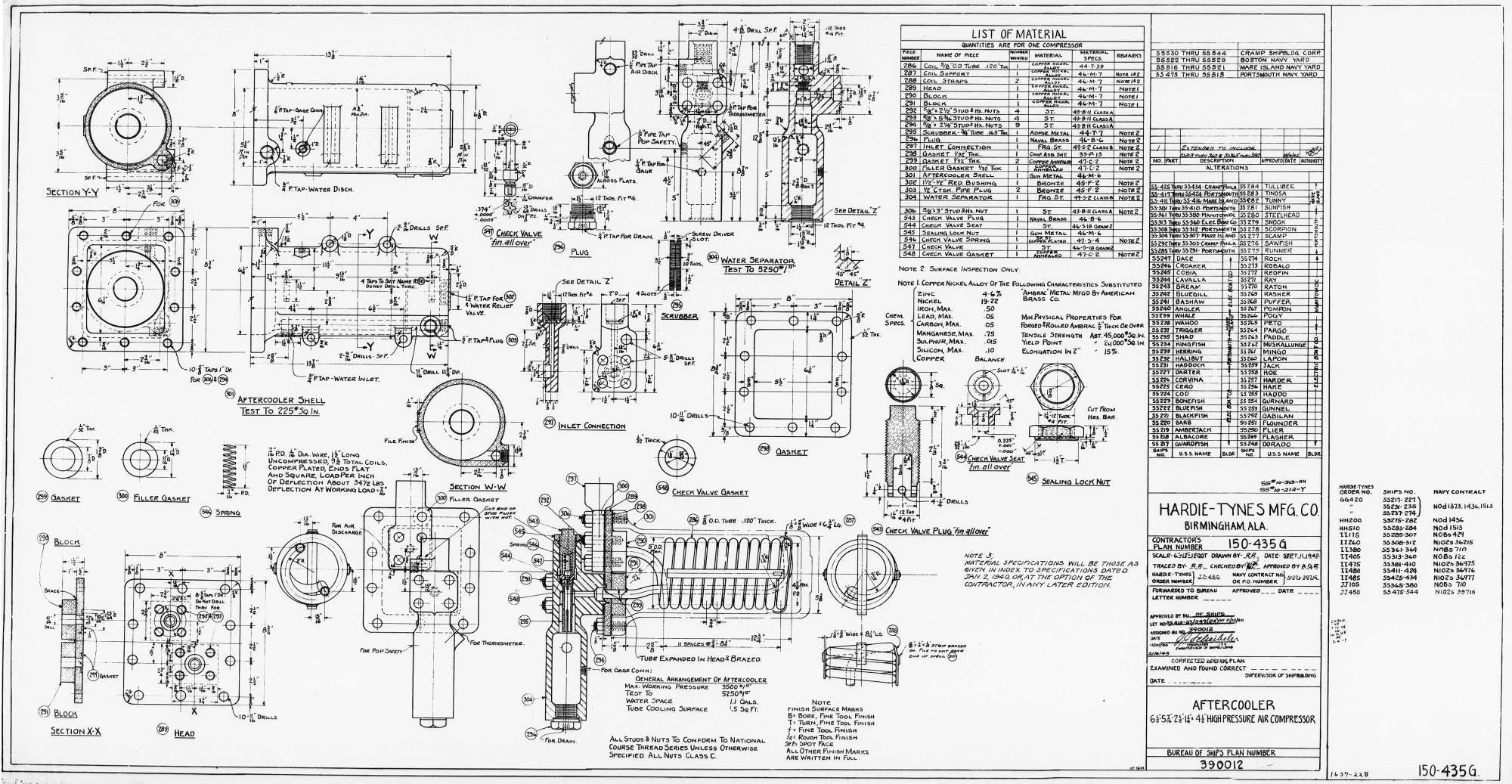 hight resolution of hp air hardie tynes air pipe guards basic390087 32429 11 0052 jpg hp air hardie tynes air piping basic533829 32429 11 0110 jpg