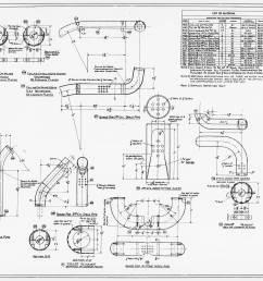 hp air hardie tynes air pipe guards basic390087 32429 11 0052 jpg [ 5566 x 2936 Pixel ]