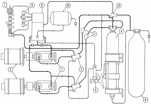 Hydraulic Switch Box Wiring Diagram 2