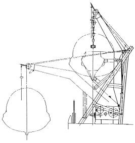 kestrellifeboatdiagram.jpg