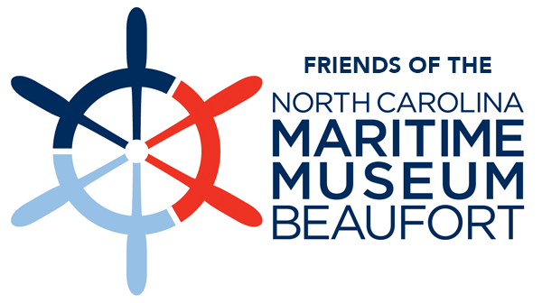Friends of the North Carolina Maritime Museum Beaufort