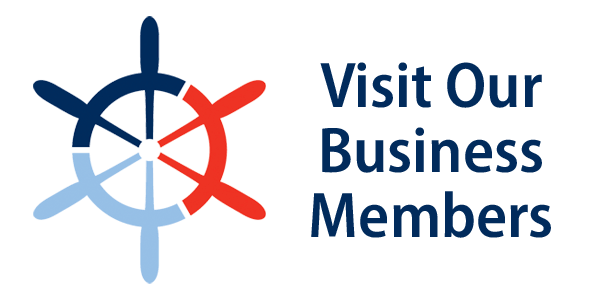 Visit Our Business Members