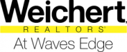 At Wave's Edge Real Estate
