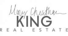 Mary Cheatham King Real Estate