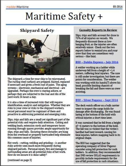 maritime-safety-plus-03-2016