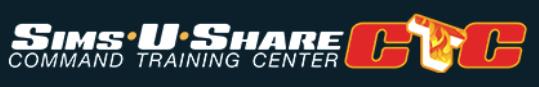 SimsUShare Logo