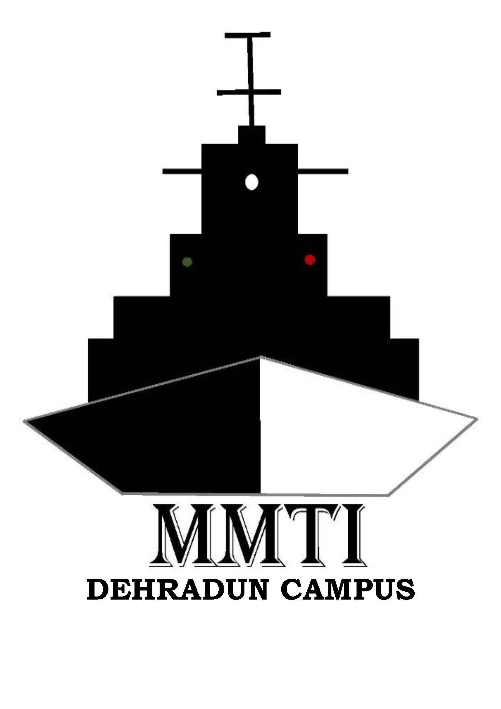 MMTI Mumbai Maritime Training Institute