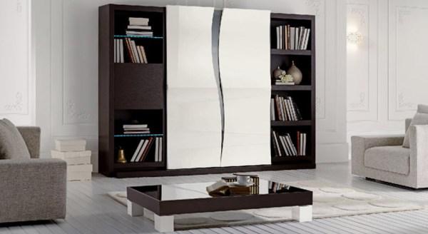 Home Interior Design Furniture Germany Jumping Panda