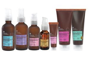 Revitalizing Skincare Set