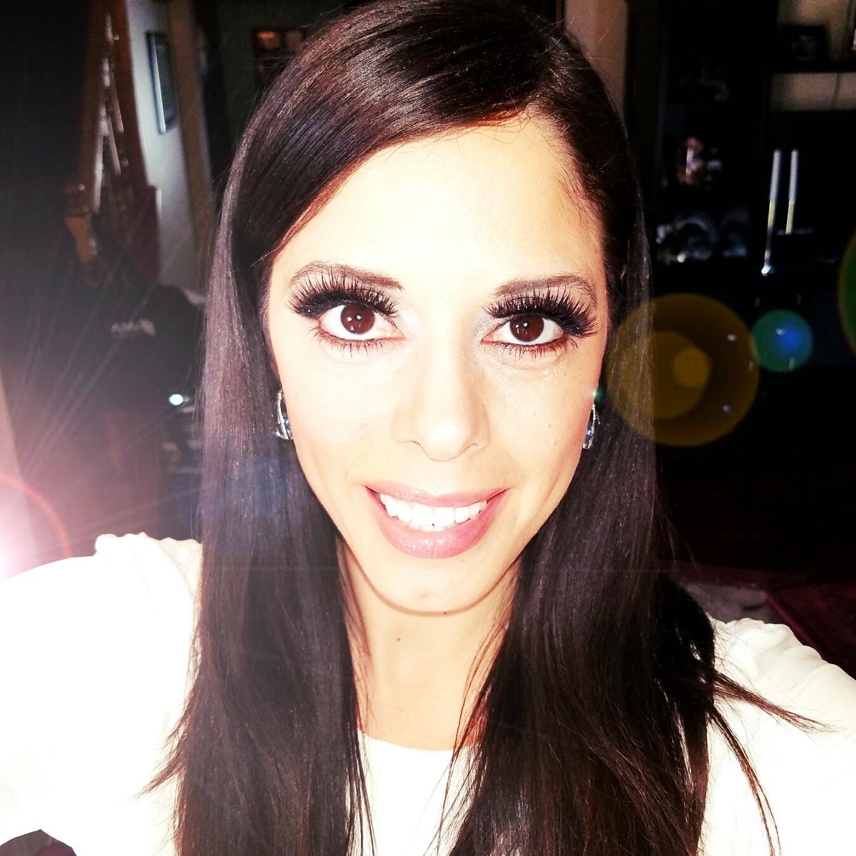 Maritza Baez Beauty + Wellness