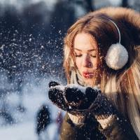 Top 3 Ways to Reduce the Heat for Winter Hair Care