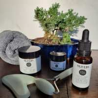 The Shocking Reason Why You NEED to Try Oliveda Skincare
