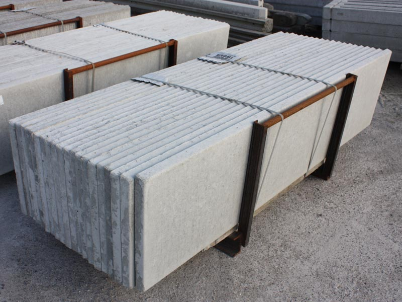 poutrelle beton castorama 29 nouveau stock de plaque. Black Bedroom Furniture Sets. Home Design Ideas