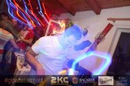 glow_party10