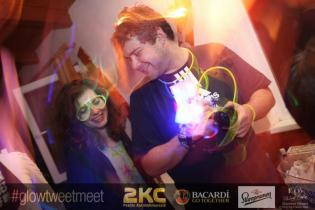 glow_party16