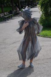 Festivalul international de statui vivante-0006