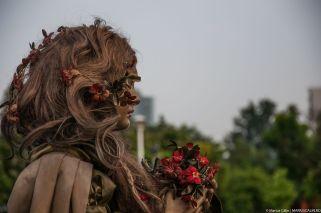Festivalul international de statui vivante-0053