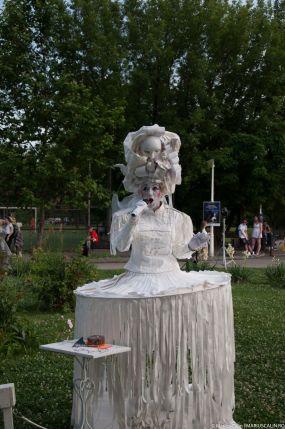 Festivalul international de statui vivante-0081