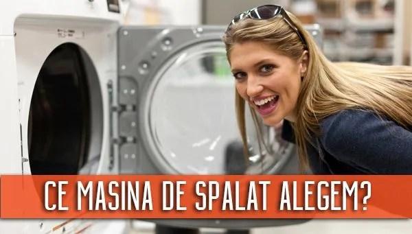 masina-de-spalat
