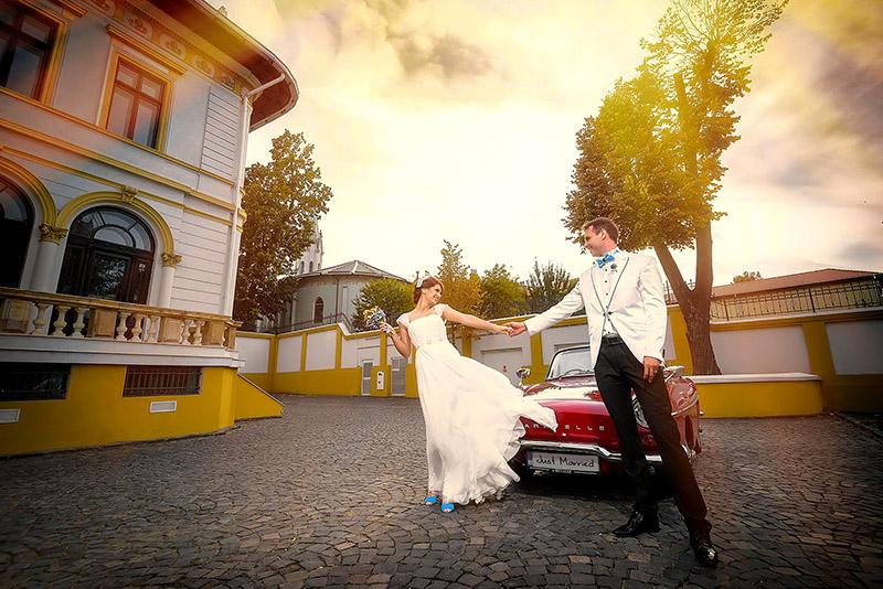 fotograf-mariusmarcoci-nunta-craiova