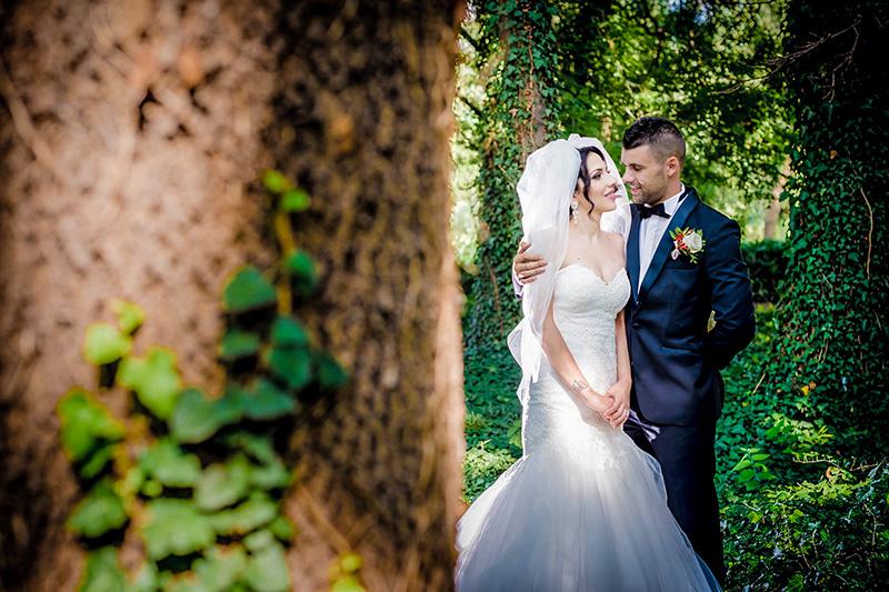 marius-marcoci-fotograf-nunta-logodna