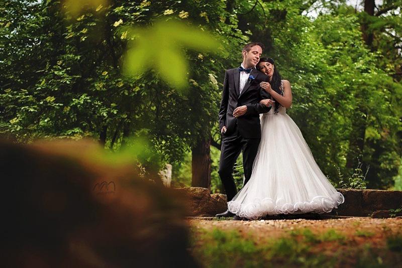 fotograf-de-nunta-marcoci-marius