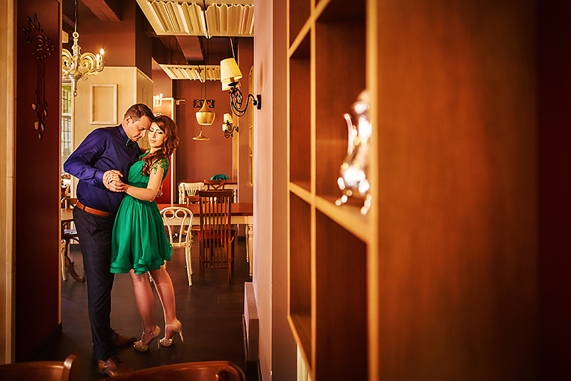 fotograf-nunta-craiova-profesionist