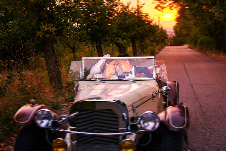 fotograf-nunta-profesionist-craiova-marius-marcoci