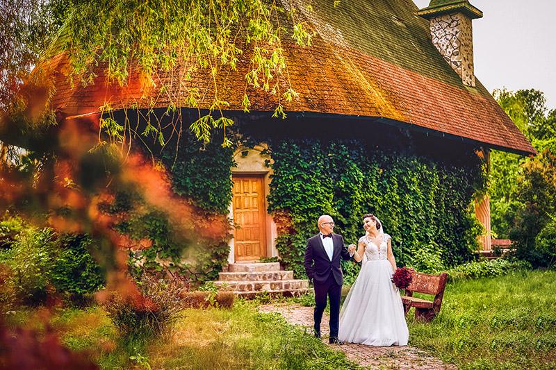 fotograf profesionist nunta craiova