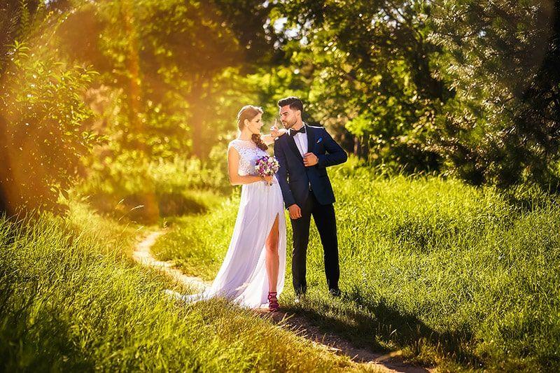 MariusMarcoci.ro fotograf nunta Craiova | Andreea si Cosmin
