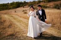 Roxana și Cosmin – Fotografii de nuntă